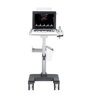 دستگاه سونوگرافی R3