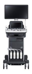 سونوگرافی سامسونگ مدل H60