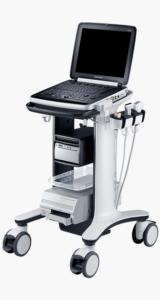 اکوکاردیوگرافی سامسونگ مدل hm70a